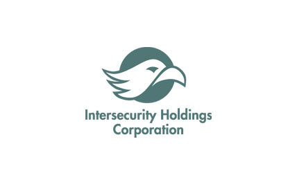 Intersecurity Holding Corporation