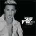Kobi Peretz - How Much Love